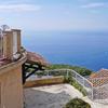 Nos offres à Cavalaire-sur-Mer