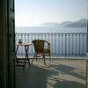Appartements à vendre à Cavalaire-sur-Mer