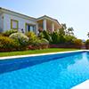 Maisons à vendre à Cavalaire-sur-Mer