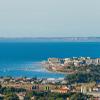 Nos offres proche Cavalaire-sur-Mer